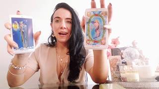 Pisces 15th-30th September 2019 ~ Lessons from the Past Pisces, be woke now~ #healingforlove