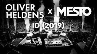 Oliver Heldens Mesto ID 2019.mp3