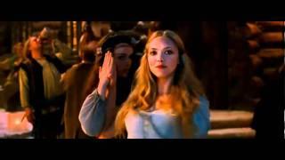 Красная шапочка  Red Riding Hood 2011 трейлер RU HD 1080p