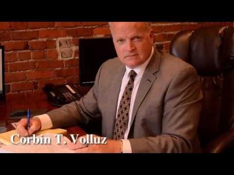 Legal Services | Mount Vernon, WA - The Law Office of Corbin T. Volluz