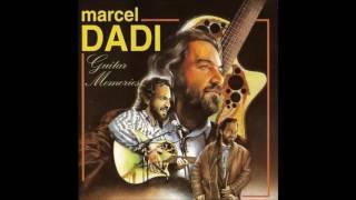 Prelude To The Rain  –  Marcel Dadi Feat. Marcel Azzola
