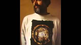 Terence McKenna - Dreams and memory training/palaces