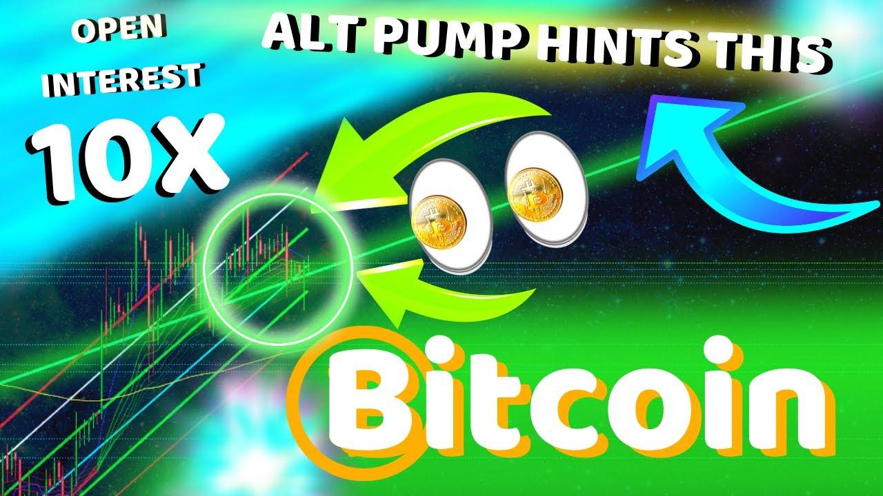 Durván kilőtt a bitcoin árfolyama