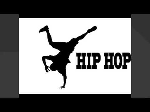 UpperClass Batam Hip-Hop