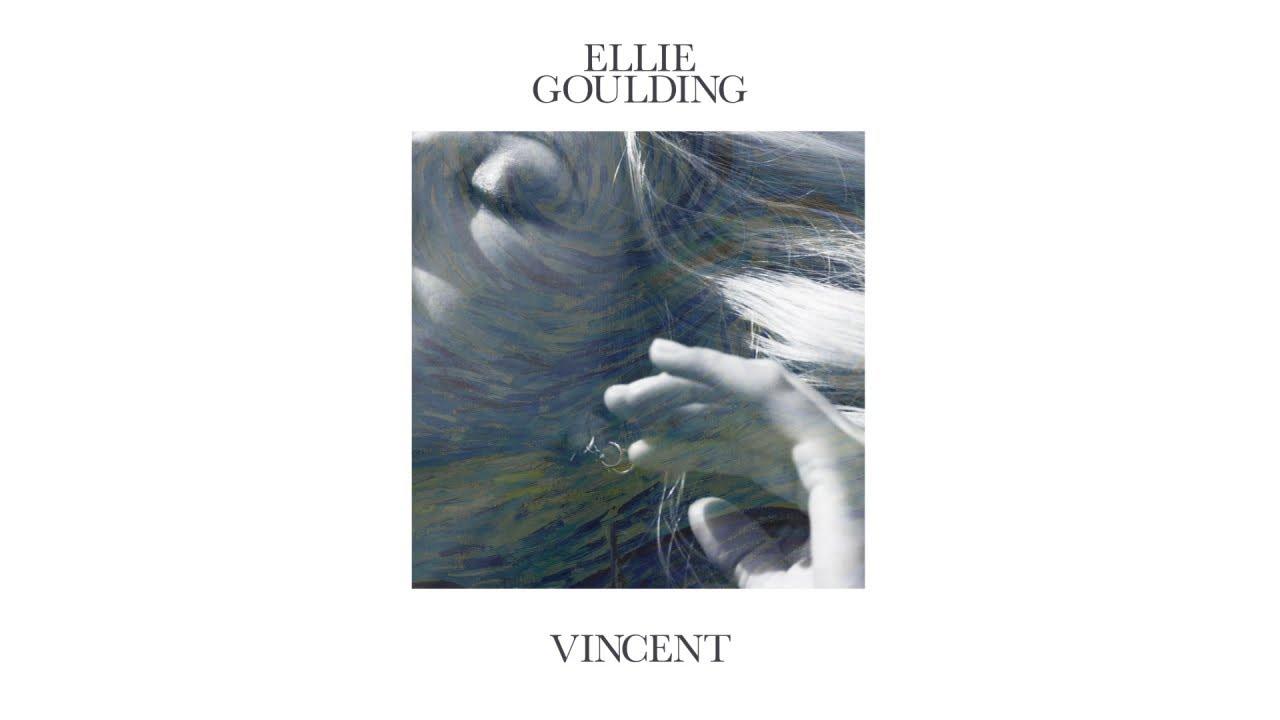 Download Ellie Goulding - Vincent (Official Audio)