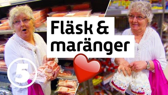 GT Nyheter Gteborg, Frlunda, Ullared, Liseberg - Apps on