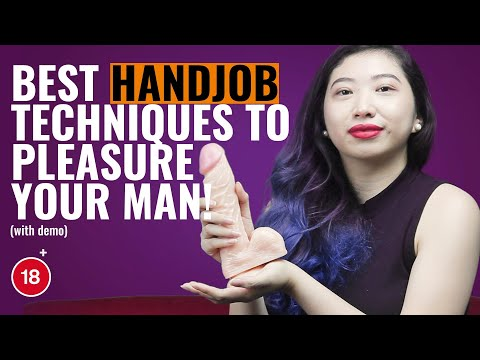 BEST AFFORDABLE SEX TOYS: HONEST REVIEW (18+) from YouTube · Duration:  12 minutes 4 seconds