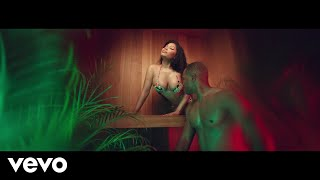 Download Nicki Minaj - MEGATRON Mp3 and Videos