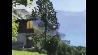 Güzel Menzere.Status Ucun Video.Qisa Mahni .30 Saniyelik Video. WhatsApp Ucun Video. Qısa Videolar.