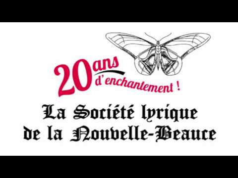 chant dentre la messe qubcoisem4v - Chant D Entre Messe Mariage