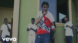 Download lagu Daddy1 - Out Here (Official Video)