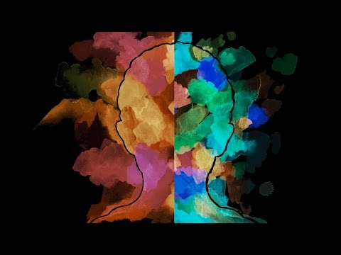 A Scientific Explanation of the Human Mind | Daniel Siegel