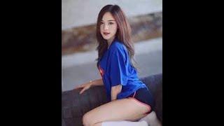 Tổng Hợp Tix Tok Gái Xinh Việt Nam √ NHỮNG Video Triệu View 2020 P3