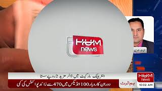 Forex Rates: Dollar price reduced to Rs.123.8