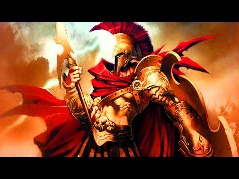 Dota 2 Pro Players Playing New Hero Mars ft. Dendi, YapzOr, Reso & more! EPIC Gameplay Compilation thumbnail