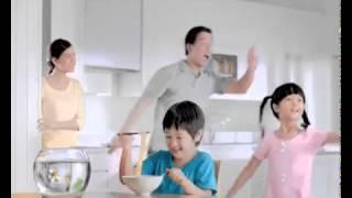 Video Quang cao mi Kokomi download MP3, 3GP, MP4, WEBM, AVI, FLV September 2018