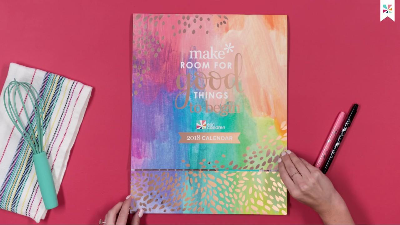 Calendar Design Quote : Month of august calendar akba greenw