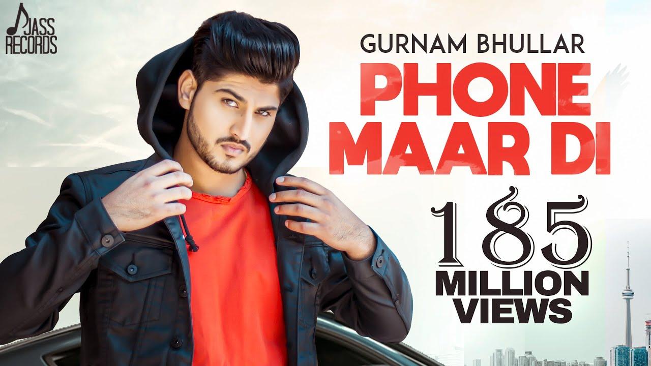 new punjabi song gurnam bhullar 2018 mp3 download