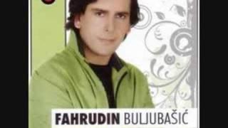 Fahro Faks 2008 Sarajevo  Fahrudin Buljubasic Faks 2008