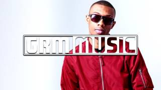MoStack - Block Popping | GRIME MUSIC