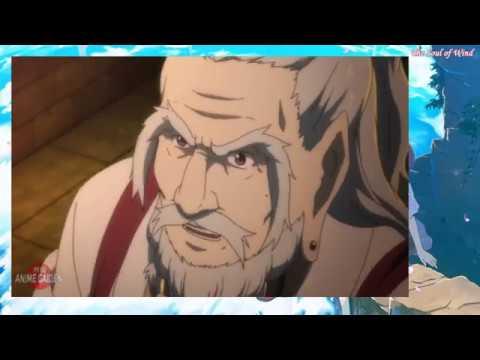 Download Goblin Slayer Episode 4- English Sub- HD