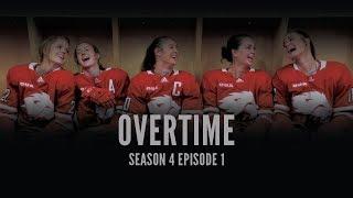 York Lions   Overtime - A New Era (Season 4, Episode 1)