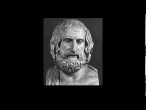 hqdefault - Nature et culture : L'homme est la mesure de toutes choses