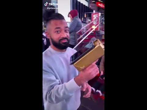 Princezee - Best TikTok Videos 2020
