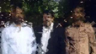 Video Batiyan Bujhaii Rakhdi wmv download MP3, 3GP, MP4, WEBM, AVI, FLV Oktober 2018