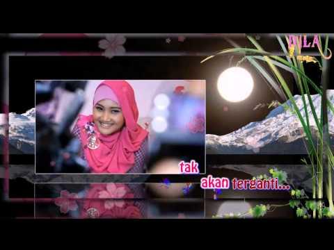 Fatin _  Oh Tuhan (lyrics)