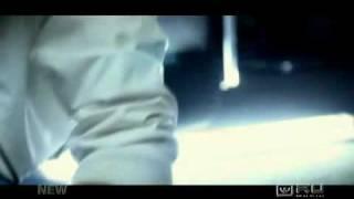 Солнце — Город тихо спит ft. On Air & Michelangelo