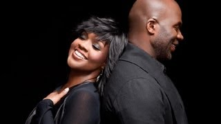 LOST WITHOUT YOU /  BEBE & CECE WINANS