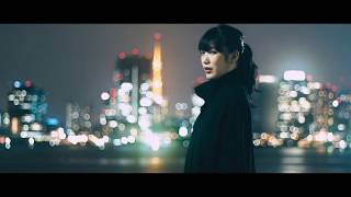 "中村 中 LIVE2019 箱庭-NEW GAME- Trailer ""不夜城"""