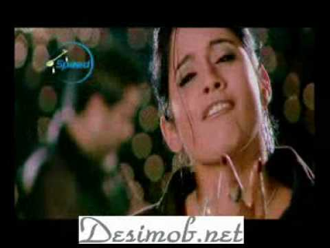 Phone - Darshan Khela nd Miss Pooja.3gp