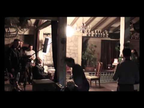DIRECT MEDIA Sarajevo KUM