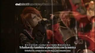 [VC] Vistlip - Classic Opera [Sub Espa?ol + Karaoke]