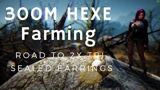 Black Desert Online Black Stone Farming | Pwner