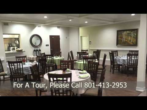 Rosewood Assisted Care Assisted Living | South Salt Lake UT | South Salt Lake | Assisted Living