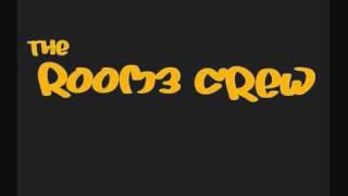 Room 3 Crew Volume 8 Track 1.