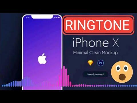 #iphone Ringtone  2020, #iphone Ringtone  Download 2020 Download Link