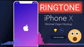 Gambar cover #iphone ringtone mp3 2020, #iphone ringtone mp3 download 2020 download link