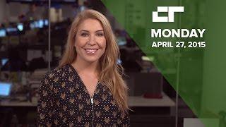Apple Now Has $194 Billion In Cash | Crunch Report