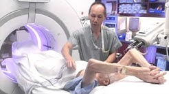Whole heart  CT Scanner arrives at St. Paul's Hospital