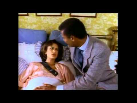 Robert Townsend Partners in Crime  - The Bold,The Black,The Beautiful 3
