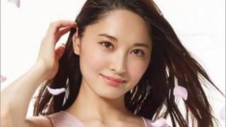 大石絵理 バイセクシャルモデルをカミングアウト 平岡祐太・坂本勇人の彼女