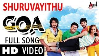 goa kannada movie songs Video Mp3 3GP Mp4 HD Download