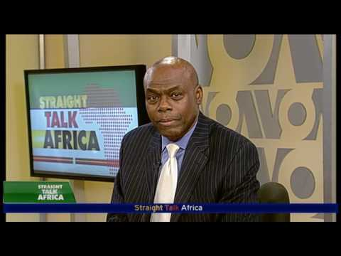Ghana: 60 Years of Independence - Straight Talk Africa