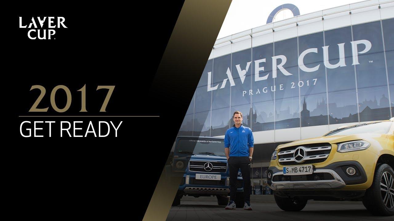 laver cup - photo #15