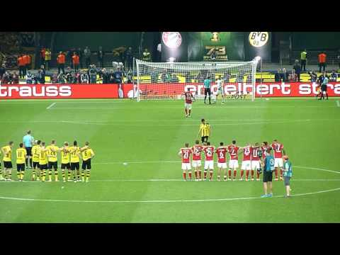 Watch Watford V Wolves Ronaldo 7