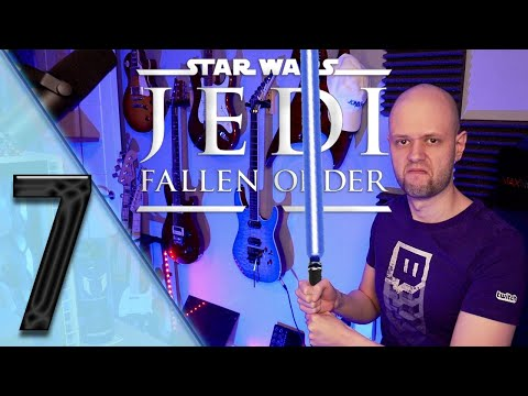 jonny-plays-star-wars-jedi-fallen-order---twitch-vod-7